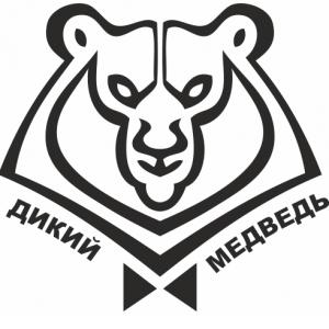 Корма Дикий Медведь