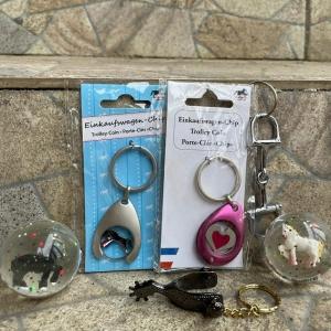 Сувениры и товары для детей
