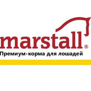 Корма Marstall
