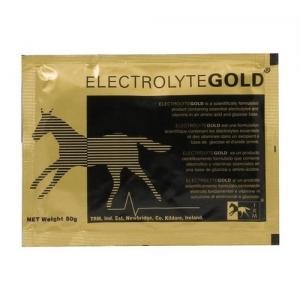 Электролит Голд (Electrolyte GOLD) 1 пакетик