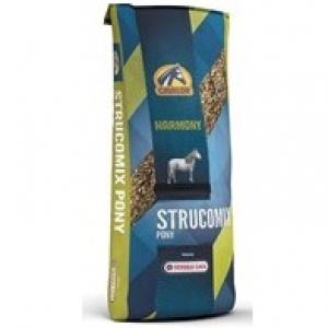 Струкомикс Пони (Strucomix Pony), 15кг