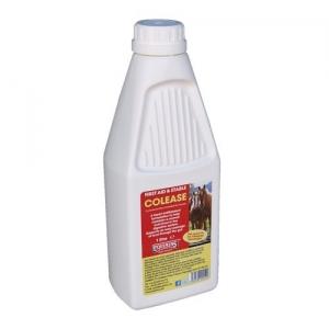Колеас (Colease Colic Liquid), 1л