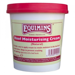 Увлажняющий крем Hoof Moisturising Cream (natural) 500,0фл