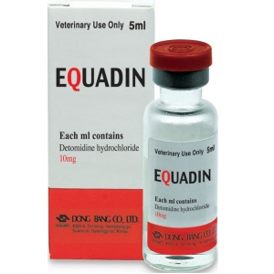 Эквадин (EQUADIN)10мл