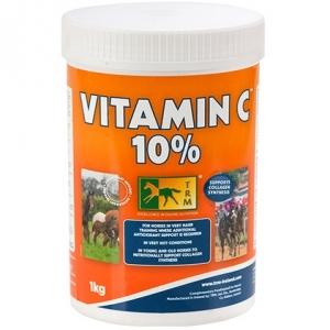 Витамин С (Vitamin C ) 10%, 1кг