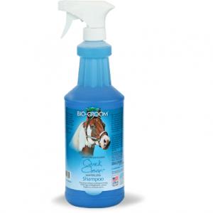 Ленивый конюх (QUICK CLEAN) не требует смывания, 946,0