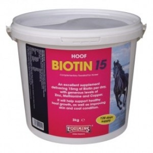 Биотин 15 (Biotin 15) , 5 кг