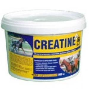 Креатин + (Creatine +) 900 гр
