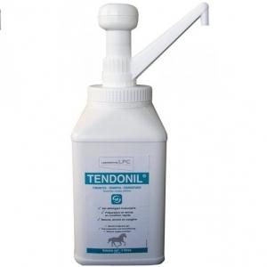 Тендонил (TENDONIL) 3л