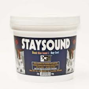 Глина СтейСаунд (StaySound) 11,35 кг ведро