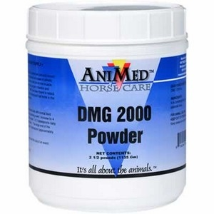 ДМГ 2000 (DMG 2000 powder), 1,135кг