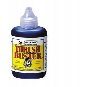 Траш Бастер (Thrush Buster)  60мл