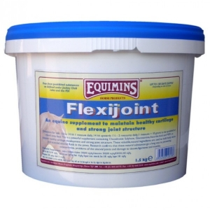 Флексиджойнт (Flexijoint) 3 кг