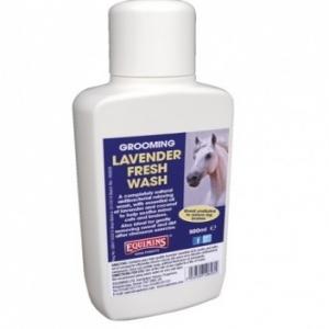 Шампунь с Лавандой (Lavender Fresh Wash) 500мл