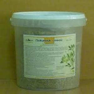 Пажитник сенной,  2 кг