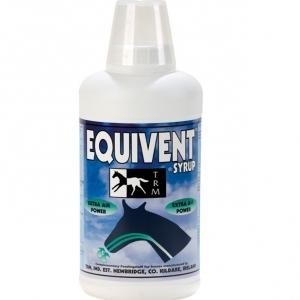 ЭКВИВЕНТ СИРОП (Equivent syrup), 1л