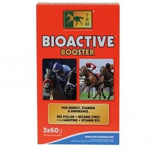 БИОАКТИВ (BIOACTIVE) дозировочные шприцы по 60 г в упаковке по 3 шт