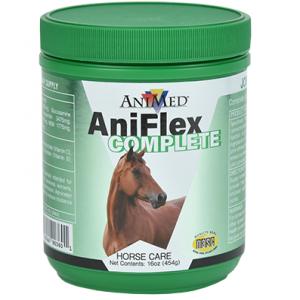 АниФлекс Комплит (AniFlex Complete) , 454г