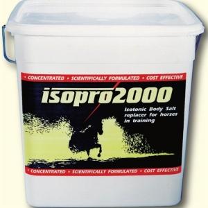 ИЗОПРО -2000 (Isopro-2000) 10 кг