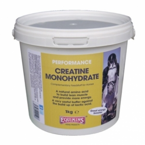 Креатин Моногидрат (Creatine Monohydrate), 2,5кг