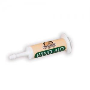 Помощь при кашле Винд Аид (Wind Aid) шприц 60 мл