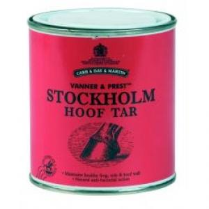 Стокгольмская смола 455,0