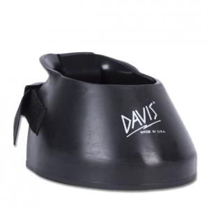 Защитный ботинок Дэвиса, штука