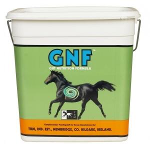 ГНФ (GNF) гранулы, 3 кг