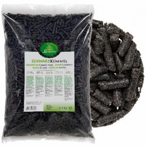 Черный тмин, 5 кг