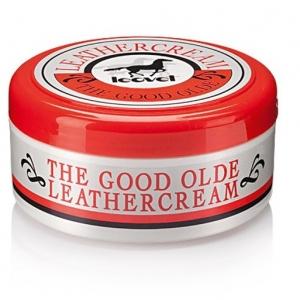 Крем для кожаных изделий The Good Old Leather Cream, 200 мл