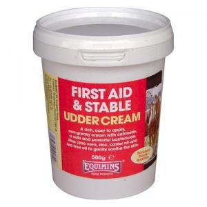 Крем от мокрецов Аддер (Udder Cream) 500.0