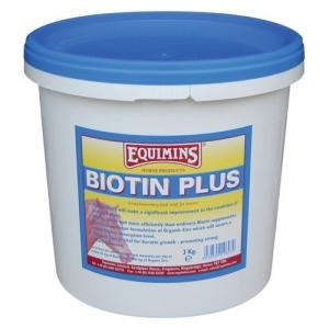 Биотин плюс (Biotin Plus Supplement) 1 кг