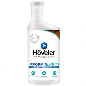 Витаминный комплекс Реформин плюс (REFORMIN PLUS) сироп 500мл