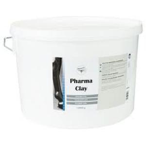 Глина Pharma Clay 4кг