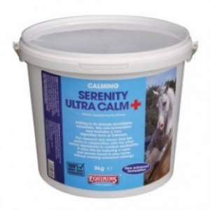 Серенити Ультра Калм (Serenity Ultra Calm+ ), 3 кг