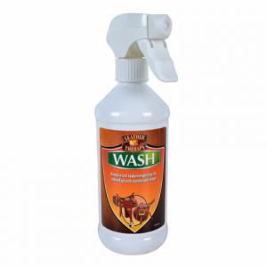 Средство для очищения и ухода за кожей (Leather Therapy Wash)473 мл