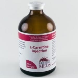 L-Карнитин (L-CARNITINE),100мл