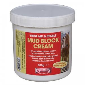 Крем от мокрецов Мад Блок (Mud Block) 1кг