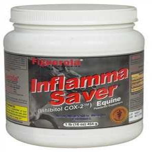 Инфлама Сейва (Inflamma Saver), 454г