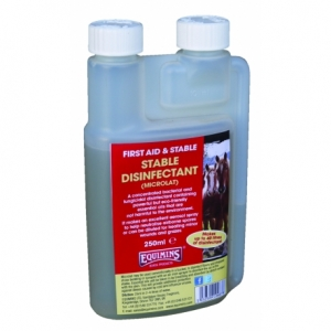Микролат Дезинфектант (Microlat Stable Disinfectant) 250мл.