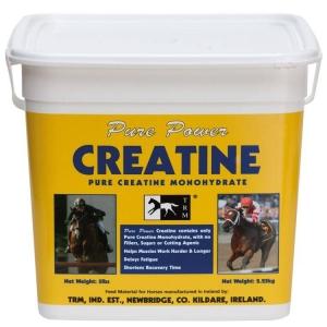 Креатин (Creatine) 2,25 кг