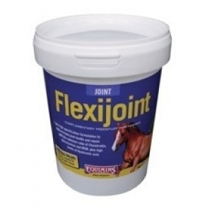 Флексиджойнт (Flexijoint) 1,5кг