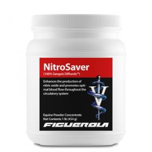 Нитро Сейва (Nitro Saver) 454г