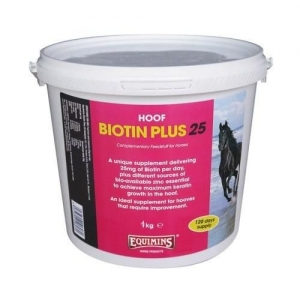 Биотин плюс (Biotin Plus Supplement) 5 кг