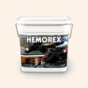 Геморекс (Hemorex) 1,5кг