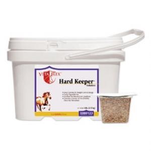 Хард Кипер (Hard Keeper) 2,72кг