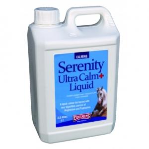 Серенити (Serenity Liquid Calmer) 2,5л