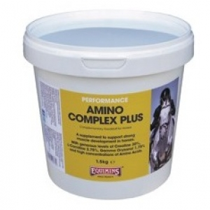 Амино Комплекс плюс (Amino Complex Plus) 3 кг