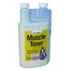 Мускул Тонер (Muscle Toner) 1000.0 фл.
