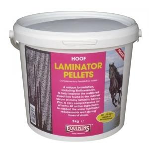 Ламинатор гранулы (LAMINATOR PELLETS) 3 кг